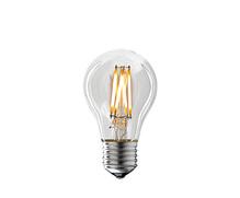 LED- Lampe klar, Filament