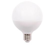 LED- Lampe GLOBE
