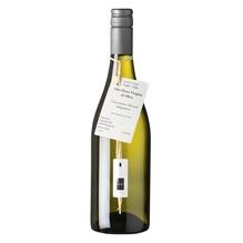 Italienisches Olivenöl, 750ml