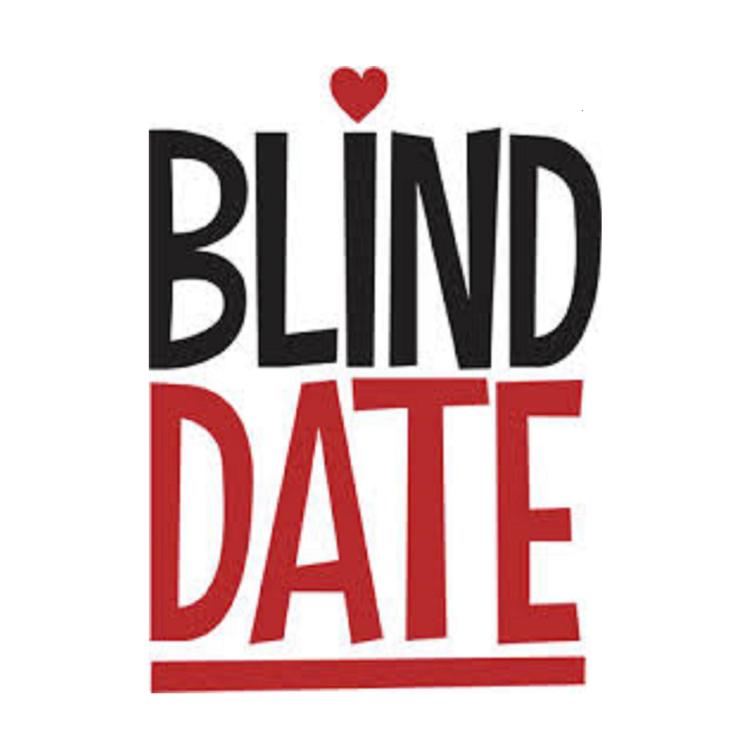 """Blumen & Besonderes:Strauß """"Blind Date"""""""