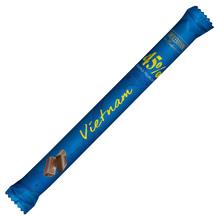 Heilemann 'Vietnam 45%' Stick dunkle Vollmilch-Schkolade, 40g