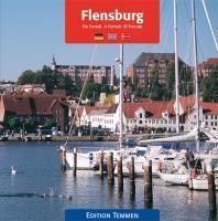 Flensburg | Scharnweber, Werner