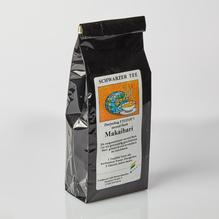 Schwarzer Tee Darjeeling Makaibari