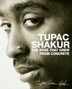 The Rose That Grew from Concrete | Shakur, Tupac
