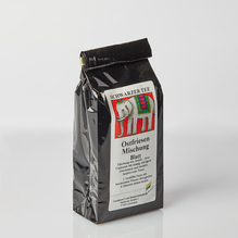 Schwarzer Tee Ostfriesen-Mischung