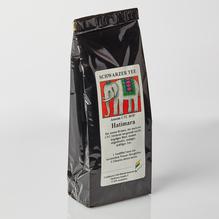 Schwarzer Tee Hatimara