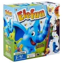 Hasbro B7714100 Elefun