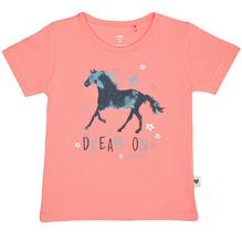 Staccato T-Shirt Pferd