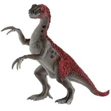 Schleich Dinosaurs Jungtier Therizinosaurus