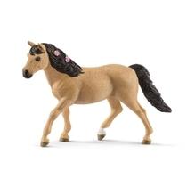 Schleich Horse Club Connemara Pony Stute