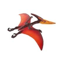 Schleich Dinosaurs Pteranodon