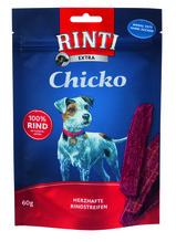 Rinti Extra Chicko Rind 12x60g
