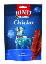Rinti Extra Chicko Ente 12x90g