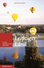 Leipziger Land | Donath, Matthias