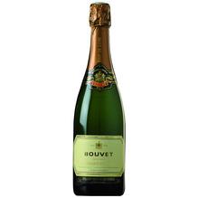 Bouvet 'Crémant de Loire Excellence' Brut Blanc, 075l