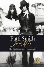 Just Kids | Smith, Patti
