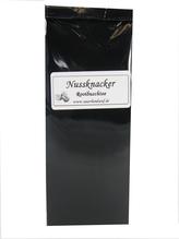 Nussknacker®