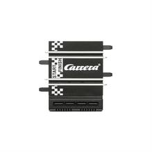 Carrera Go!!! Anschlussschiene für Transformator