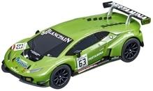 Carrera Go!!! Lamborghini Huracán GT3