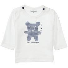 Jungen Shirt-56