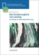 Das Grubenunglück von Lassing | Strohmeier, Brigitte