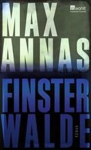 Finsterwalde | Annas, Max