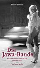 Die Jawa-Bande | Schulze, Eveline