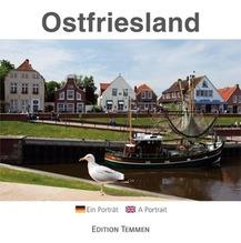 Ostfriesland | Gutmann, Hermann