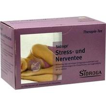 Sidroga Stress- und Nerventee Filterbeutel 20 St