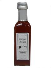 Erdbeer Aperitif Essig (3% Säure)