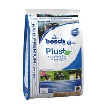Bosch Plus Forelle & Kartoffel 1kg