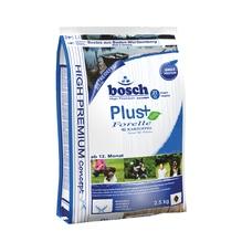 Bosch Plus Forelle & Kartoffel 2,5kg