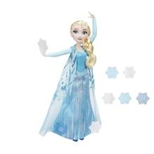 Hasbro B9204EU4 Disney Frozen - Die Eiskönigin Eiszauber Elsa