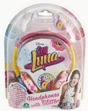 Disney Soy Luna Kopfhörer
