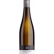 Reuther Sauvignon Pfalz- Weißwein, trocken 2017