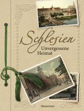 Schlesien | Lindner, Ewald