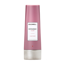 Kerasilk Color Conditioner 200ml
