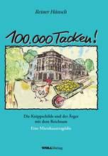 100.000 Tacken von Rainer Hänsch