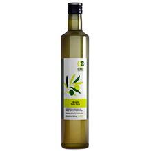 Frühöl 'Thassos' Olivenöl extra Nativ, 0,5l
