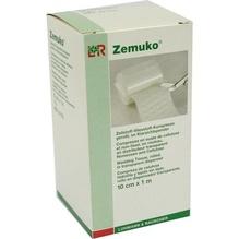 Zemuko Vliesstoff-Kompr.gerollt 10 cmx1 m 1 St