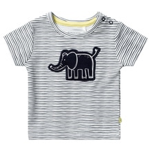 Jungen T-Shirt-56