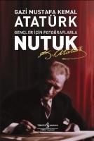 Nutuk | Atatürk, Mustafa Kemal