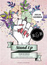 Stand Up   Korbik, Julia