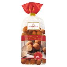 Niederegger 'Marzipan-Kartoffel-Beutel', 250g