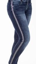 Jeans, Blue Monkey Alexis 10074