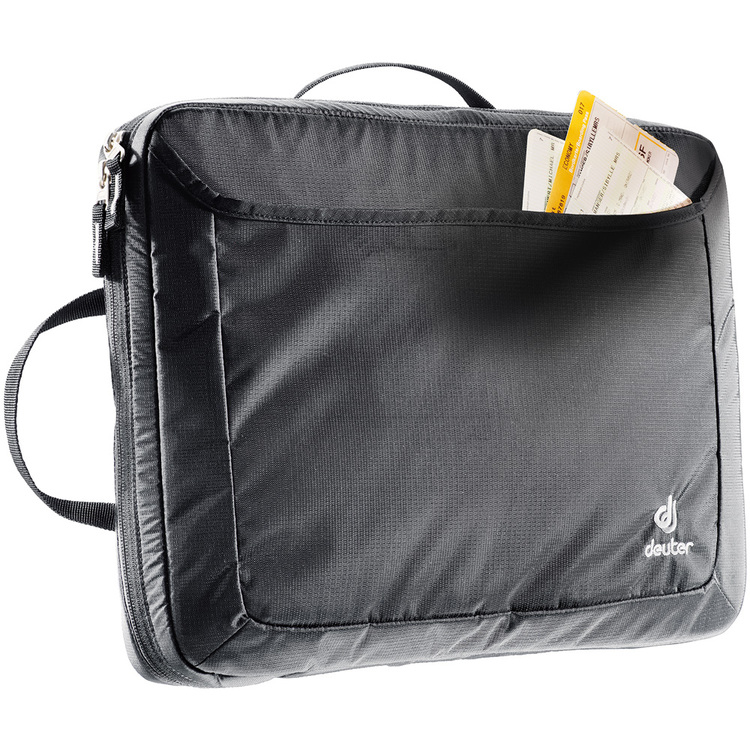 Deuter Laptoprucksack Giga Pro 31 Liter black 804347000