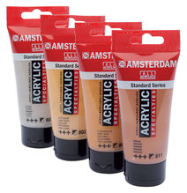 Amsterdam Standard Series Specialties - Farbauswahl