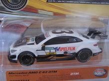 64111 Carrera Go 143 Mercedes AMG C63 DTM P. Di Resta No. 3