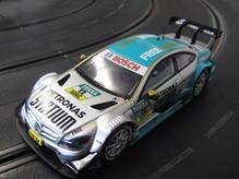 30742EVO Carrera Evolution 132 Mercedes AMG DTM Juncadella No. 12
