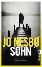 Jo Nesbö: Der Sohn